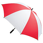6337 Stormproof Umbrella (Screen Print One Colour)