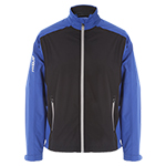 9956 ProQuip Junior Tempest Jacket