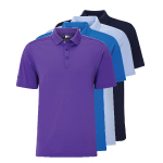 CGKS8098 Callaway Hex Opti Stretch Polo Shirt (now CGKR9066)
